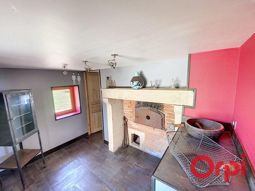Maison à vendre 5 253m2 à Drevant vignette-6