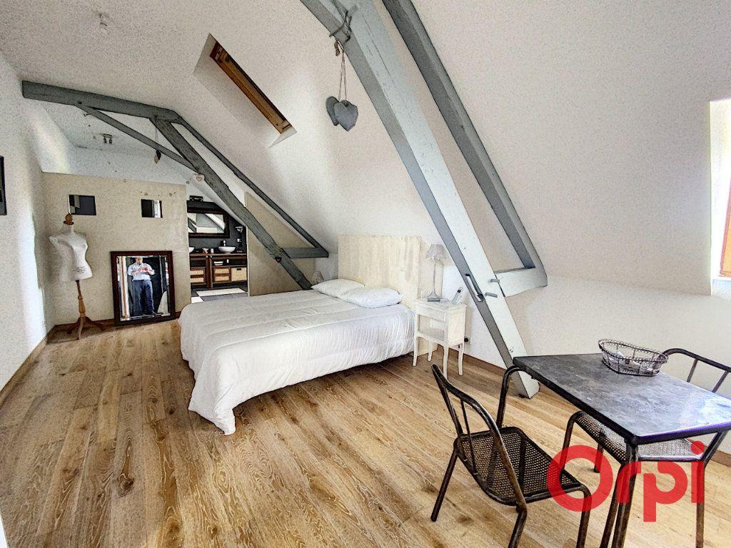 Maison à vendre 5 253m2 à Drevant vignette-10