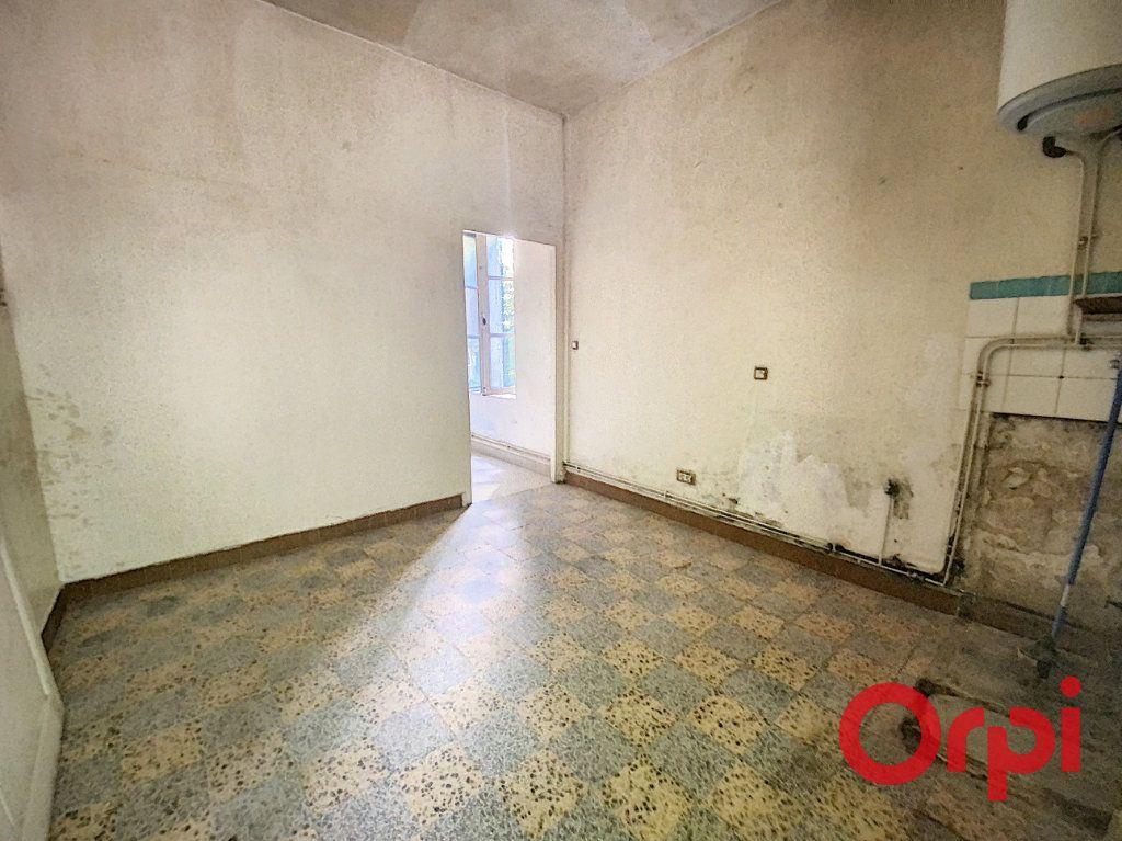 Maison à vendre 3 44m2 à Saint-Bonnet-Tronçais vignette-3