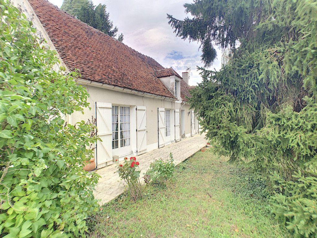 Maison à vendre 5 93m2 à Saint-Pierre-les-Étieux vignette-3
