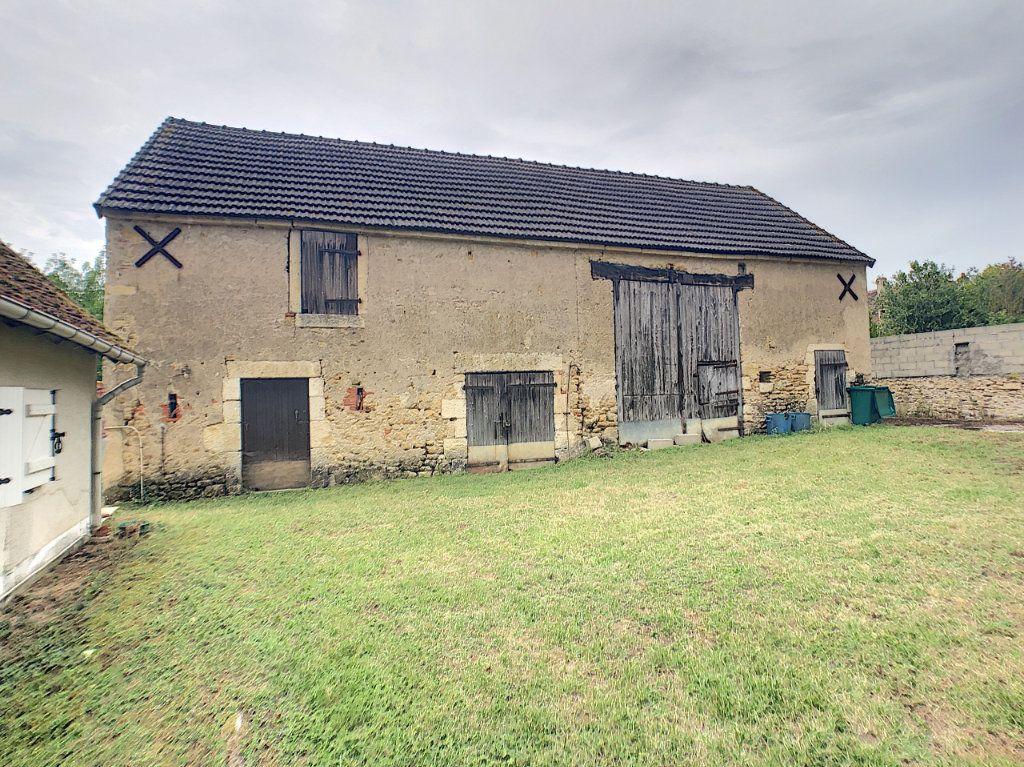 Maison à vendre 5 93m2 à Saint-Pierre-les-Étieux vignette-4