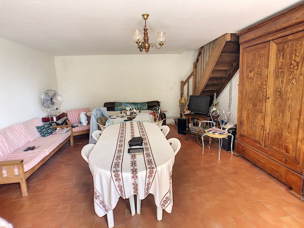 Maison à vendre 5 93m2 à Saint-Pierre-les-Étieux vignette-6