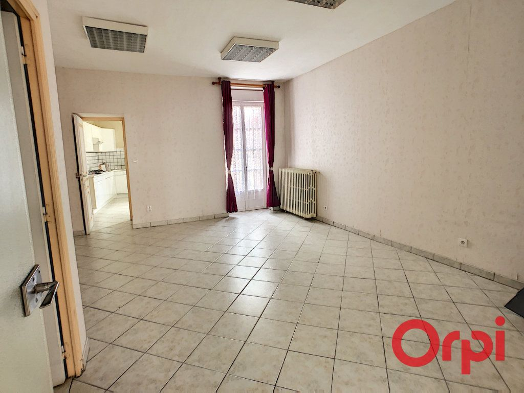 Maison à vendre 11 213.36m2 à Lignières vignette-3