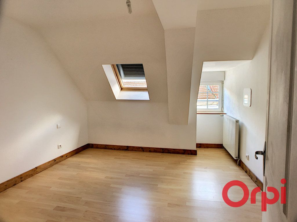 Maison à vendre 11 213.36m2 à Lignières vignette-10