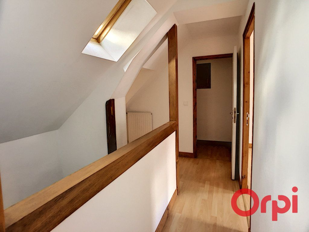Maison à vendre 11 213.36m2 à Lignières vignette-11