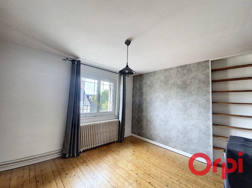 Maison à vendre 6 157m2 à Saint-Amand-Montrond vignette-11