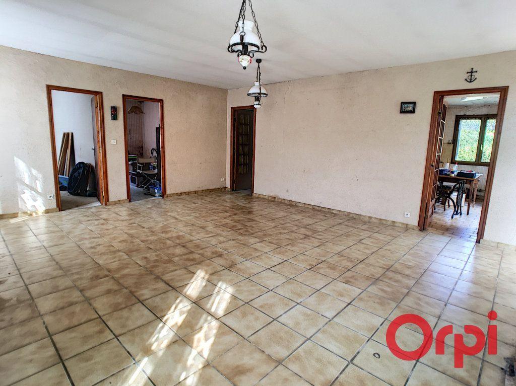 Maison à vendre 3 105m2 à Le Pondy vignette-4