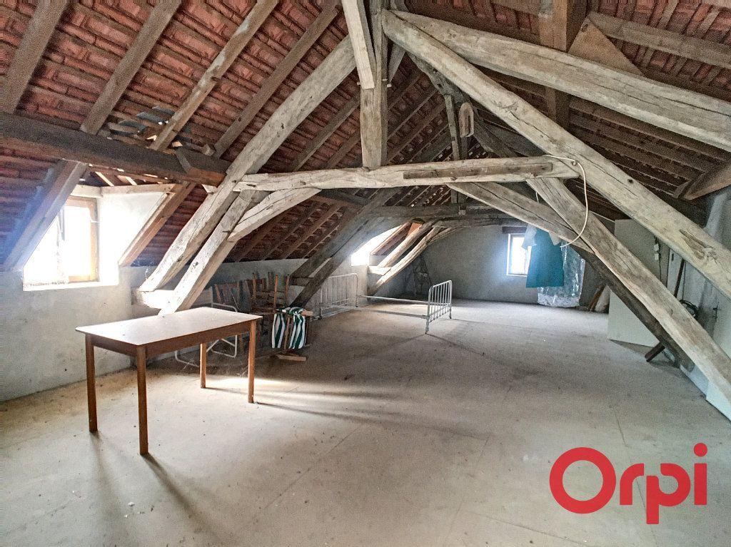 Maison à vendre 3 105m2 à Le Pondy vignette-6