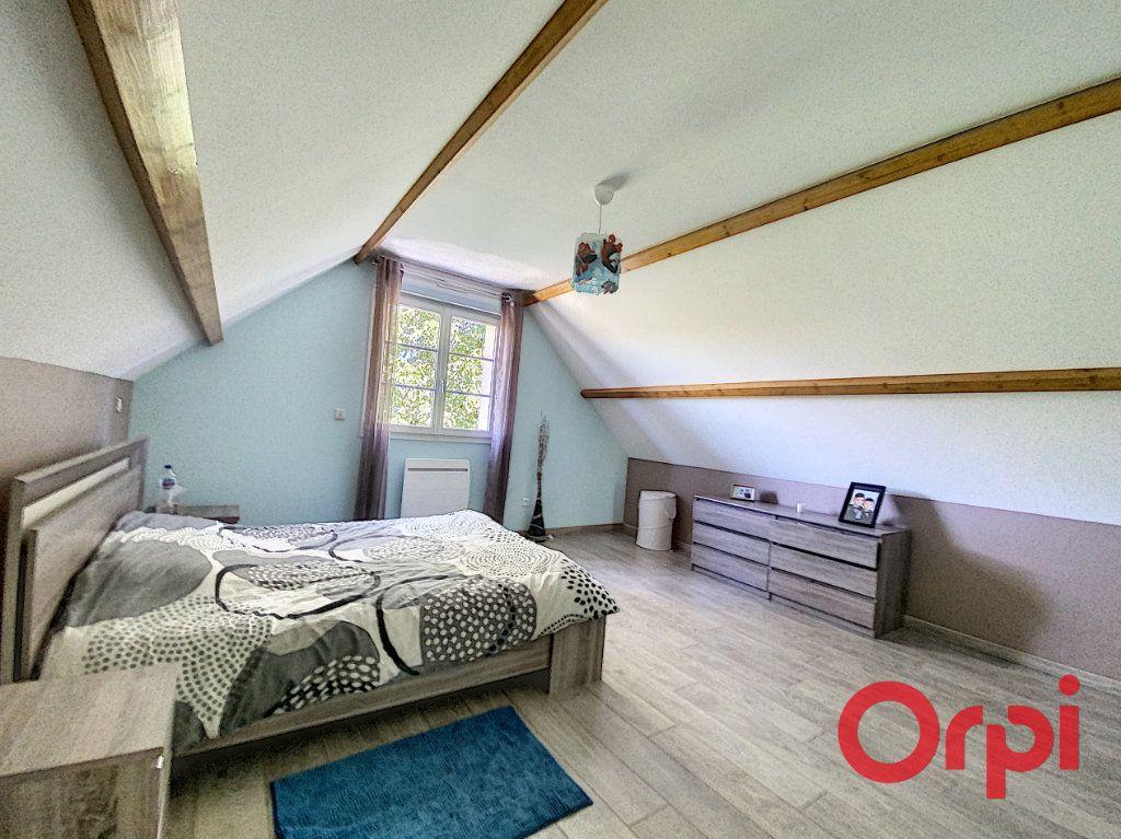 Maison à vendre 6 183m2 à Dun-sur-Auron vignette-8