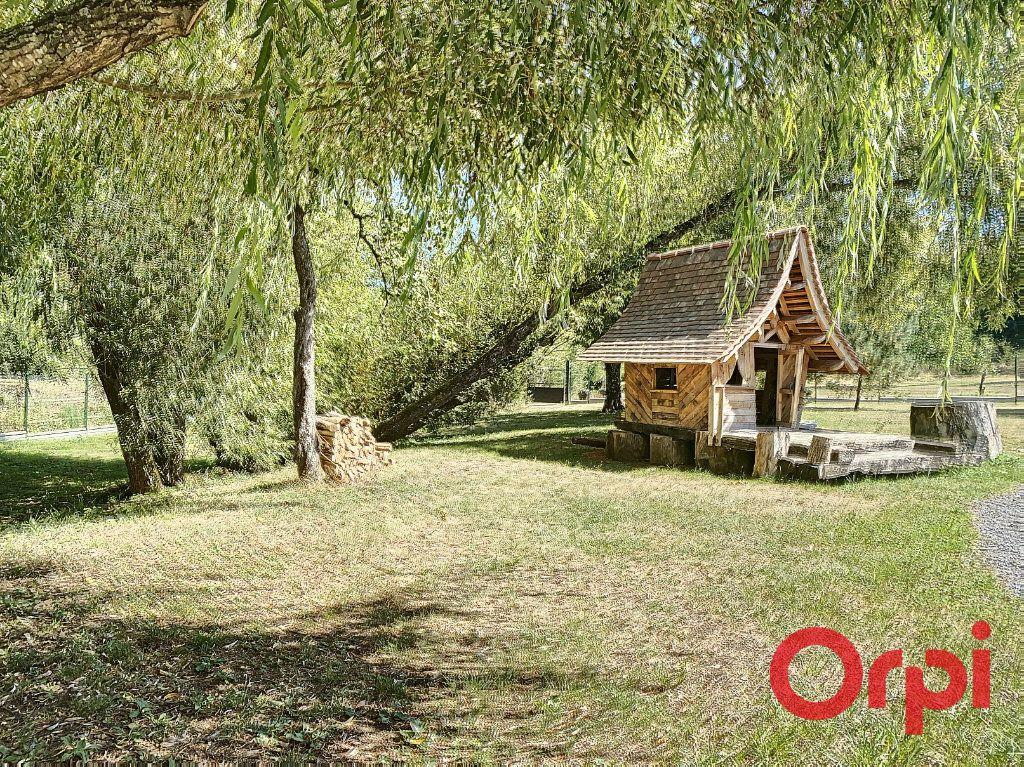 Maison à vendre 6 183m2 à Dun-sur-Auron vignette-11
