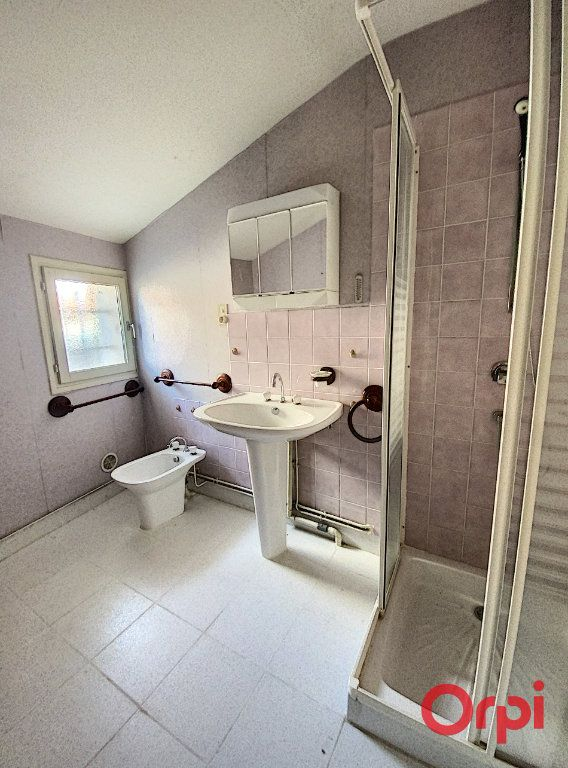 Maison à vendre 5 92.2m2 à Meaulne vignette-6
