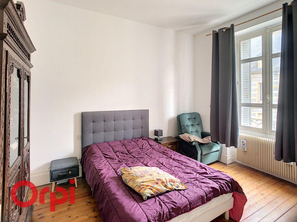 Maison à vendre 7 216m2 à Saint-Amand-Montrond vignette-6