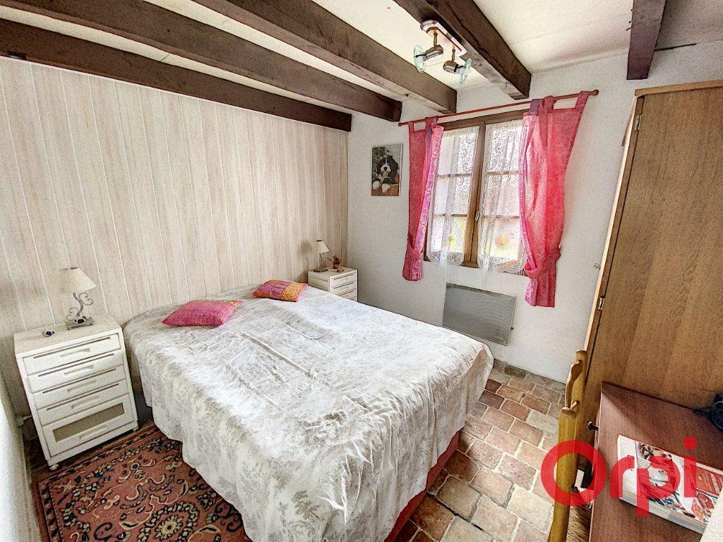 Maison à vendre 3 67.8m2 à Saint-Pierre-les-Bois vignette-4