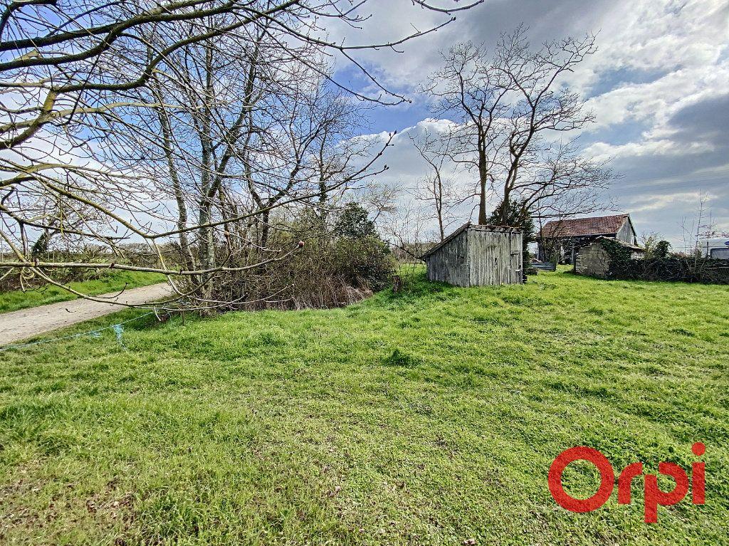Maison à vendre 3 67.8m2 à Saint-Pierre-les-Bois vignette-6
