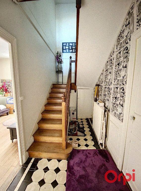 Maison à vendre 5 96.4m2 à Saint-Amand-Montrond vignette-6
