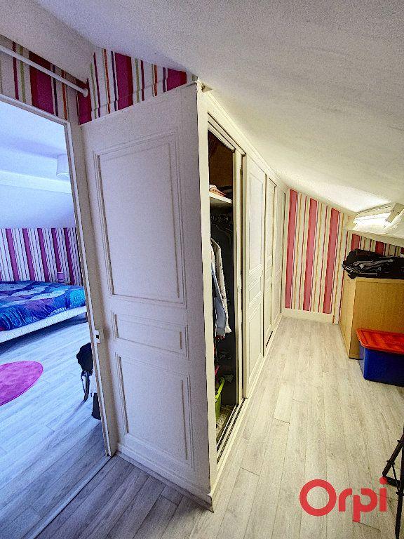 Maison à vendre 5 96.4m2 à Saint-Amand-Montrond vignette-8