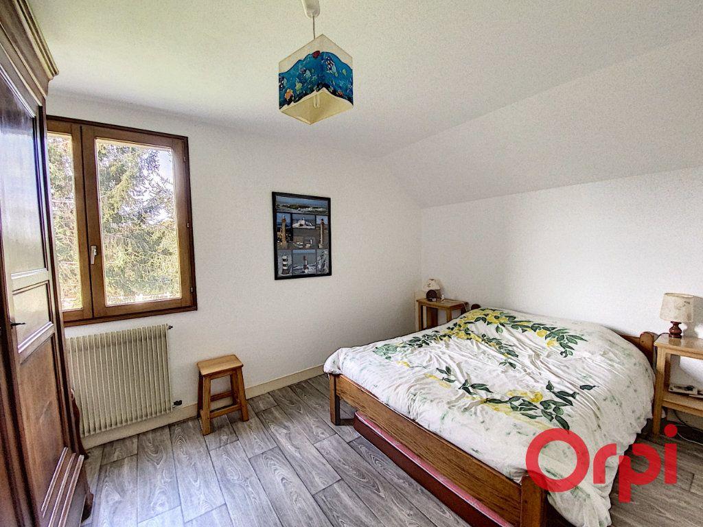 Maison à vendre 6 141.31m2 à Châteaumeillant vignette-9