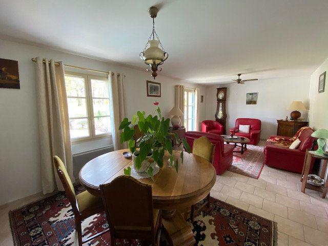 Maison à vendre 4 118m2 à Drevant vignette-4