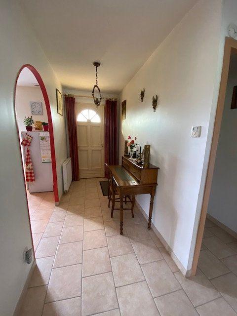 Maison à vendre 4 118m2 à Drevant vignette-5