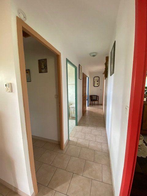 Maison à vendre 4 118m2 à Drevant vignette-6
