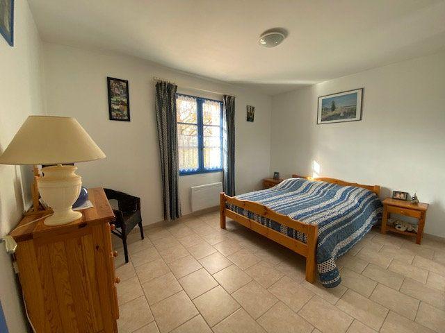 Maison à vendre 4 118m2 à Drevant vignette-7