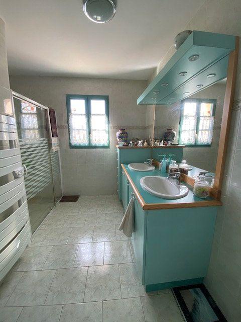 Maison à vendre 4 118m2 à Drevant vignette-8