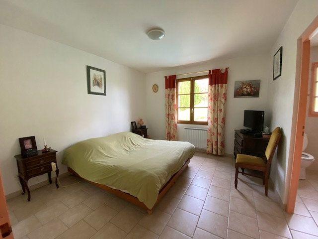 Maison à vendre 4 118m2 à Drevant vignette-9