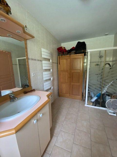 Maison à vendre 4 118m2 à Drevant vignette-10