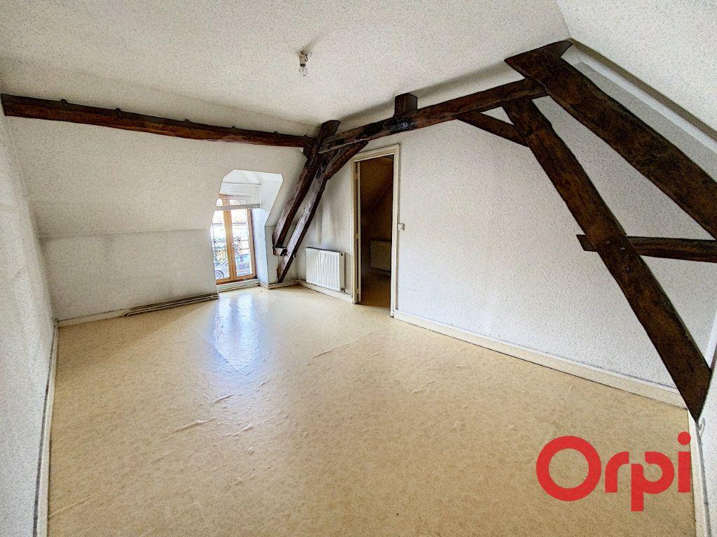 Maison à vendre 4 76m2 à Saint-Amand-Montrond vignette-6