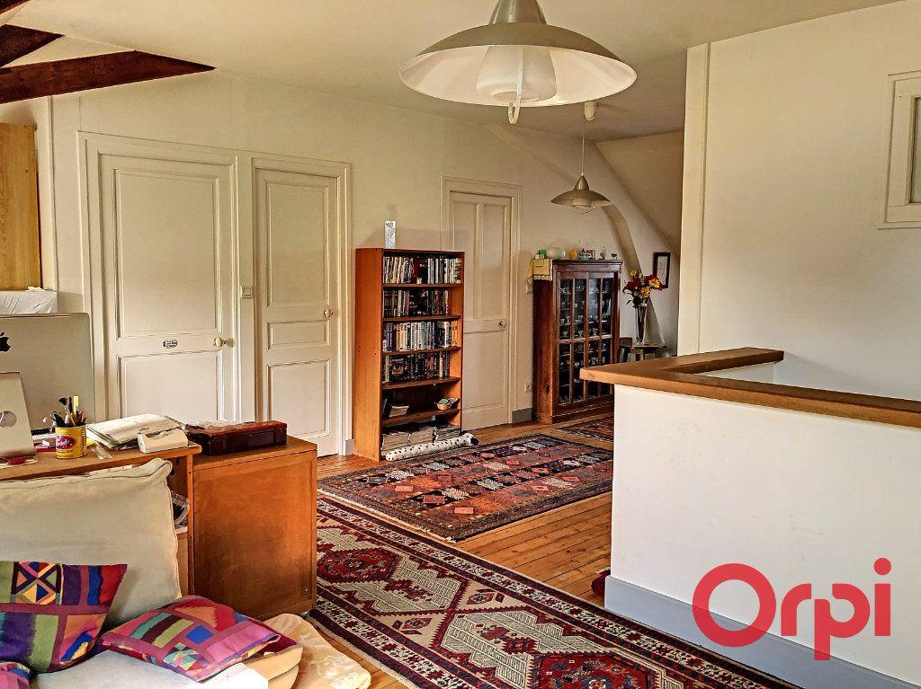 Maison à vendre 7 139.3m2 à Orval vignette-12