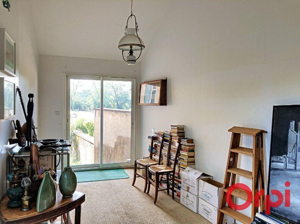 Maison à vendre 7 139.3m2 à Orval vignette-16