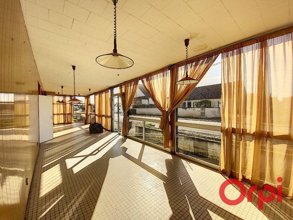Maison à vendre 6 202m2 à Orval vignette-2