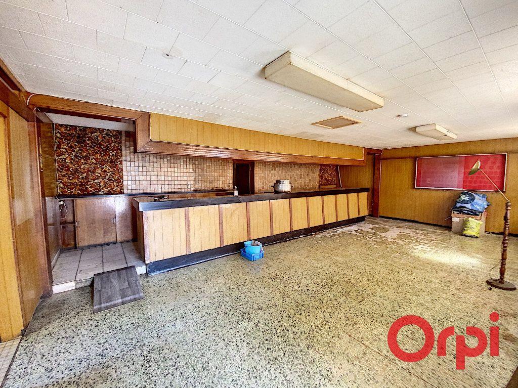 Maison à vendre 6 202m2 à Orval vignette-3