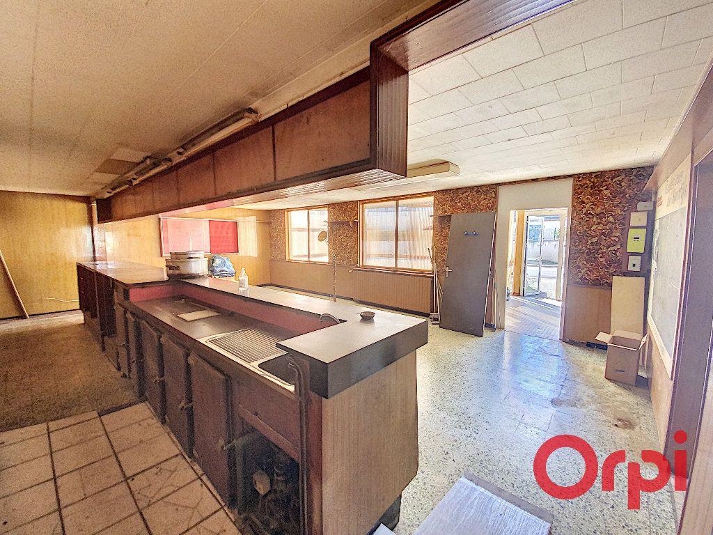 Maison à vendre 6 202m2 à Orval vignette-4