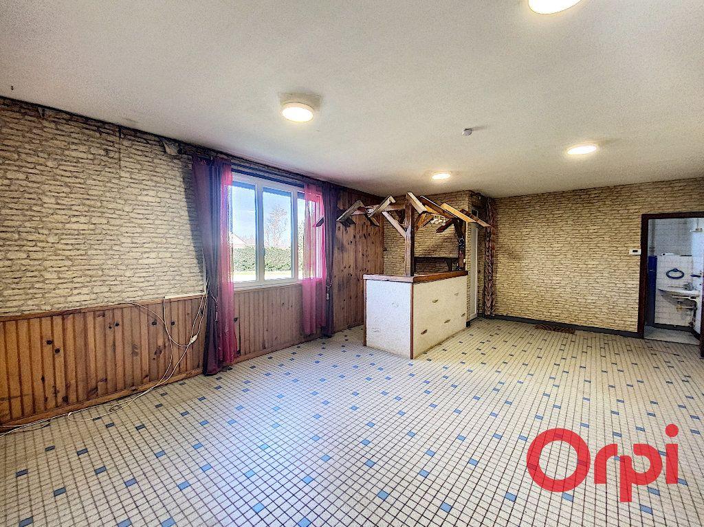 Maison à vendre 6 202m2 à Orval vignette-5