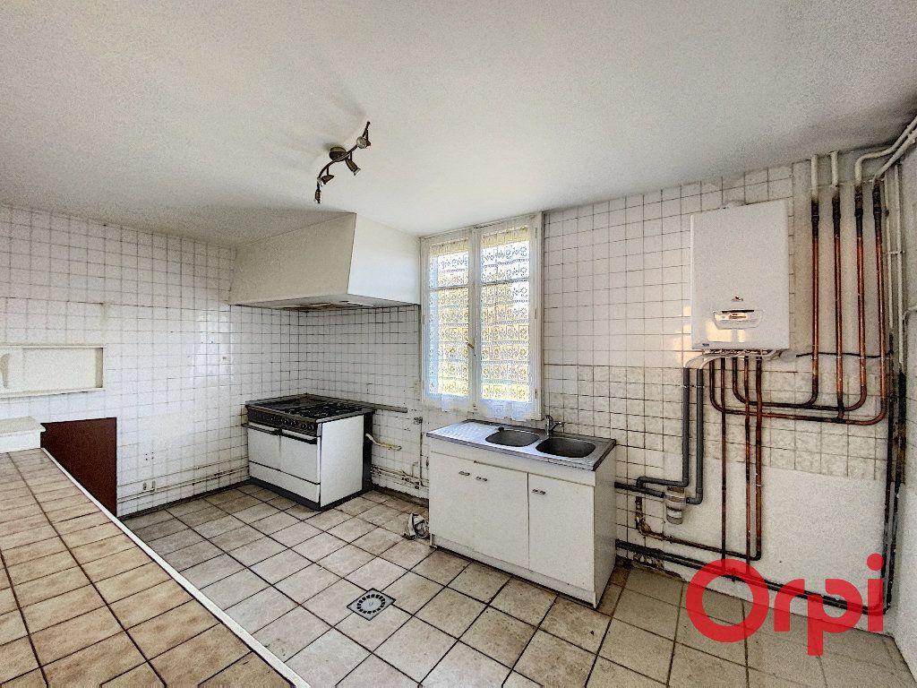 Maison à vendre 6 202m2 à Orval vignette-6