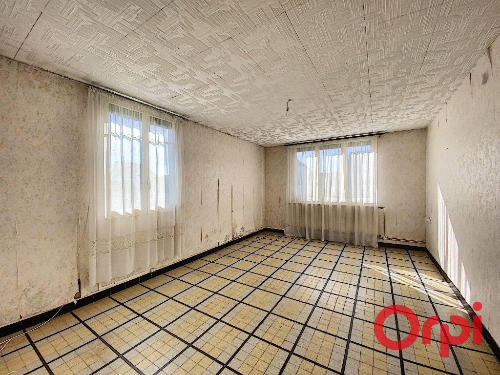 Maison à vendre 6 202m2 à Orval vignette-7
