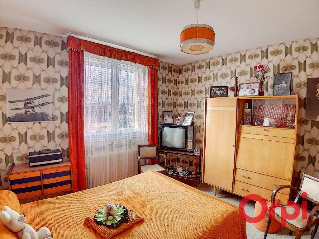 Maison à vendre 4 77m2 à Saint-Amand-Montrond vignette-6