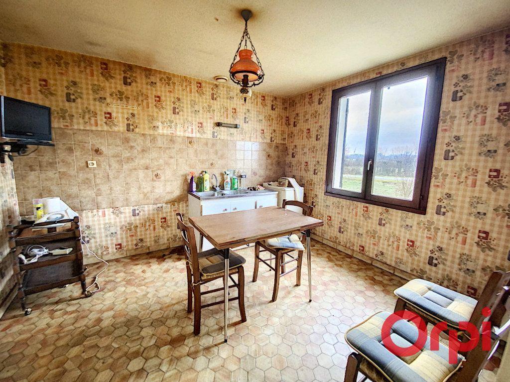 Maison à vendre 4 83m2 à La Celle-Condé vignette-5