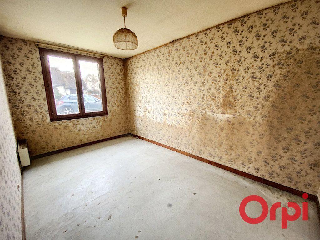 Maison à vendre 4 83m2 à La Celle-Condé vignette-7