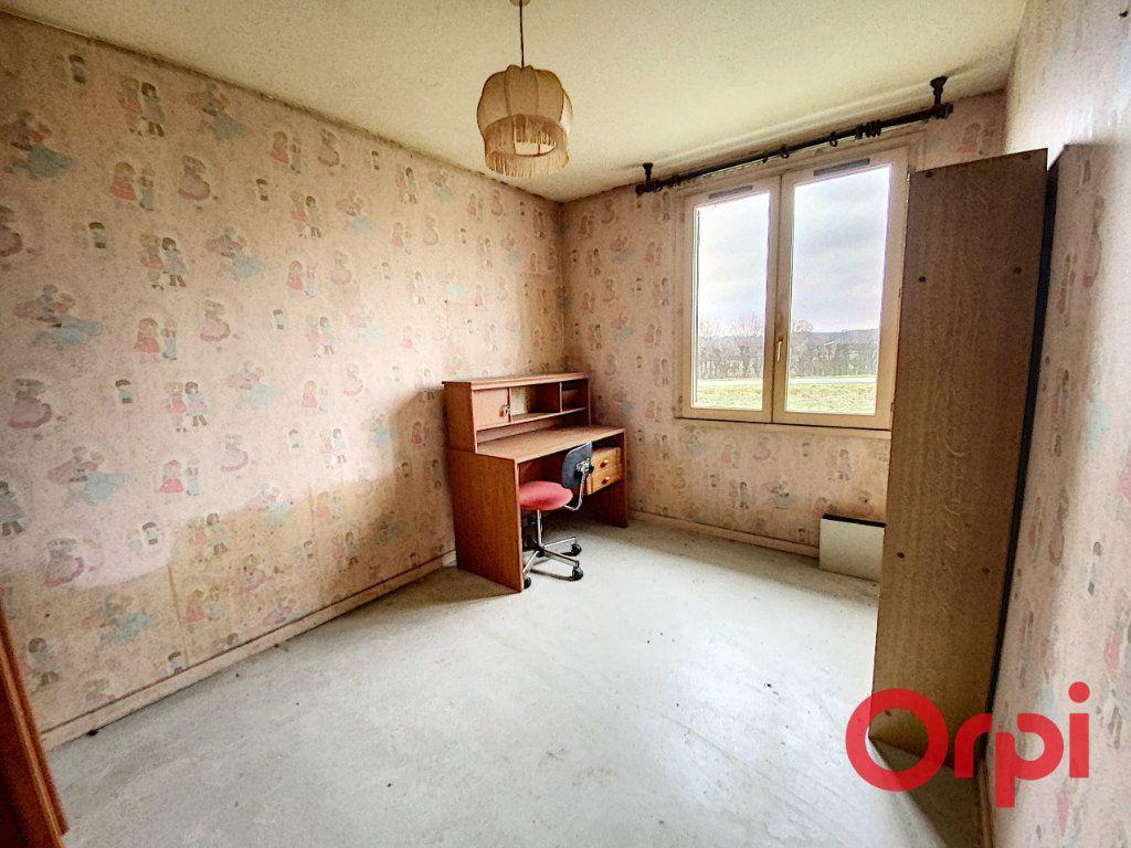 Maison à vendre 4 83m2 à La Celle-Condé vignette-8