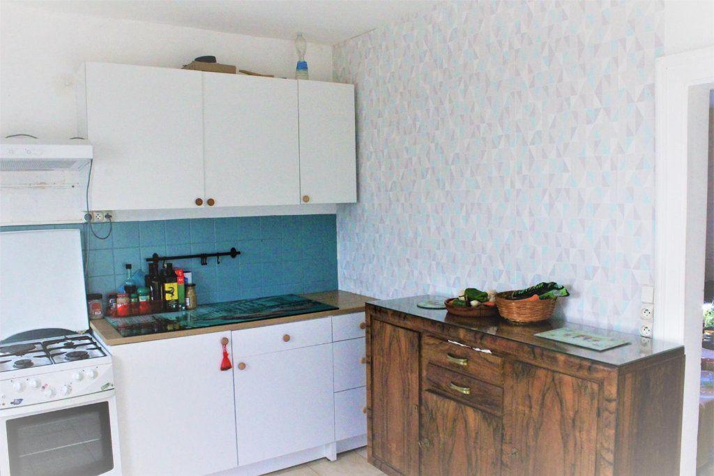 Maison à vendre 6 101m2 à Châteaumeillant vignette-11