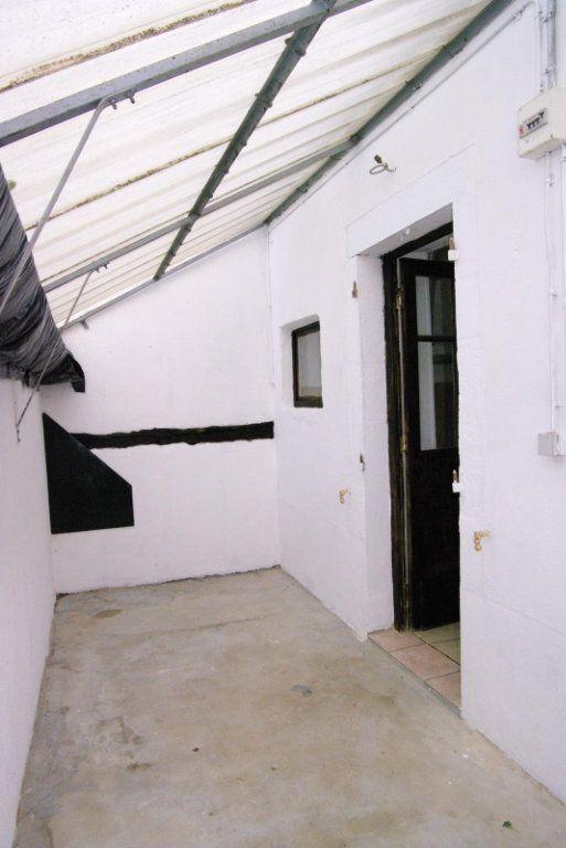 Maison à vendre 6 101m2 à Châteaumeillant vignette-13