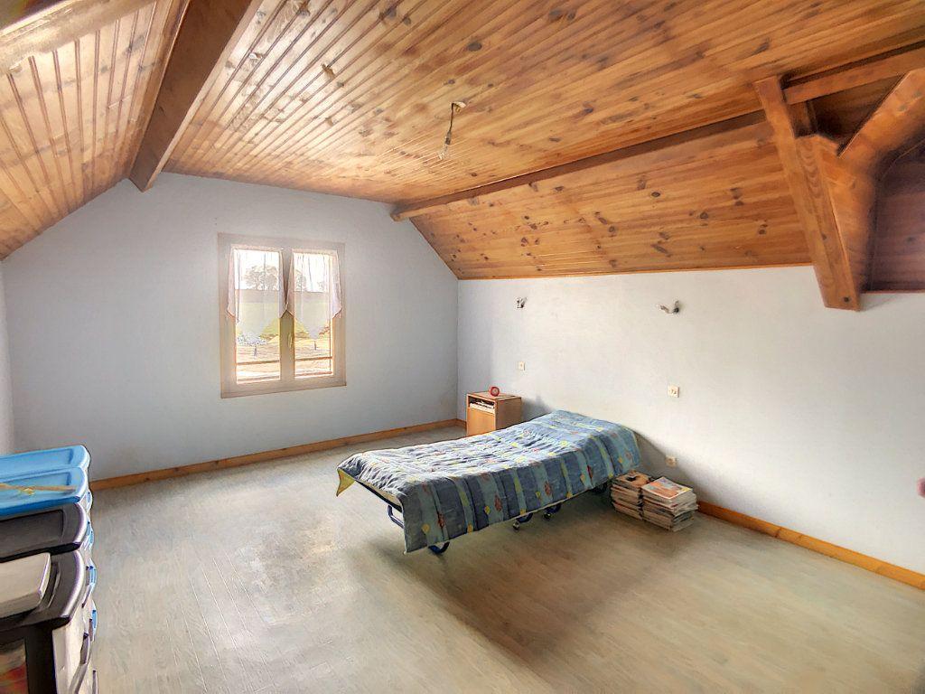 Maison à vendre 5 75m2 à Lacs vignette-6