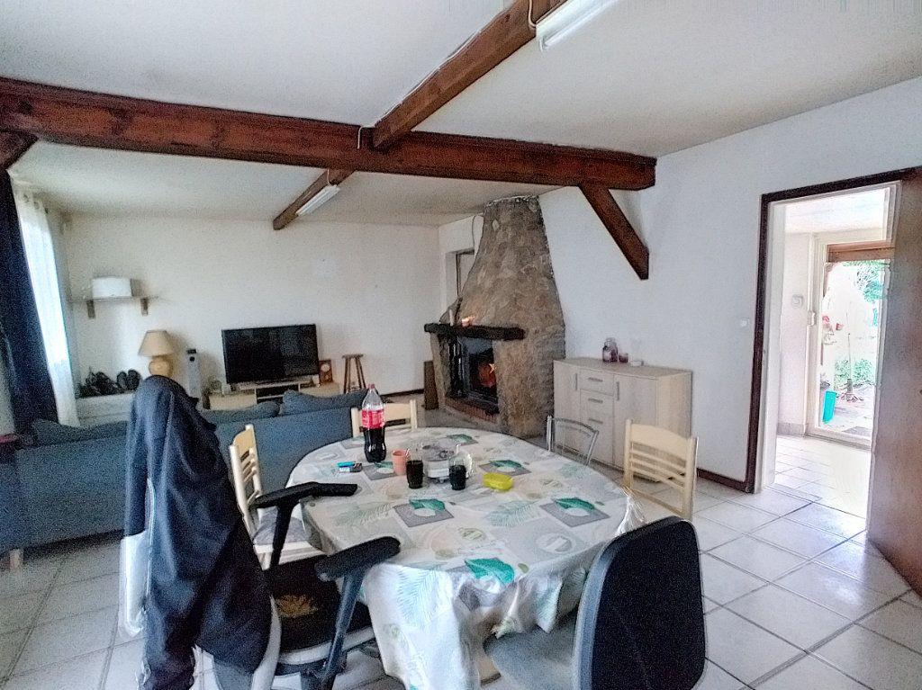 Maison à vendre 4 70m2 à Lacs vignette-4