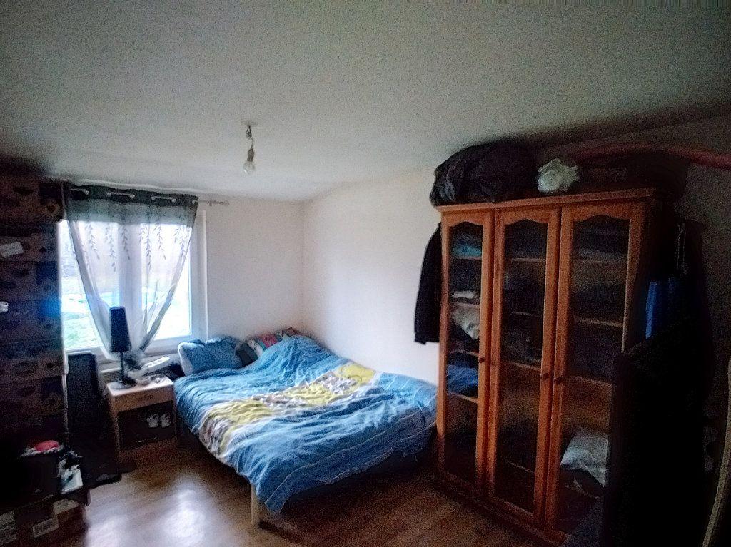 Maison à vendre 4 70m2 à Lacs vignette-6