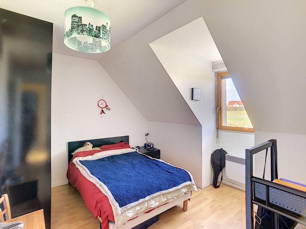 Maison à vendre 5 158.21m2 à Dun-sur-Auron vignette-6