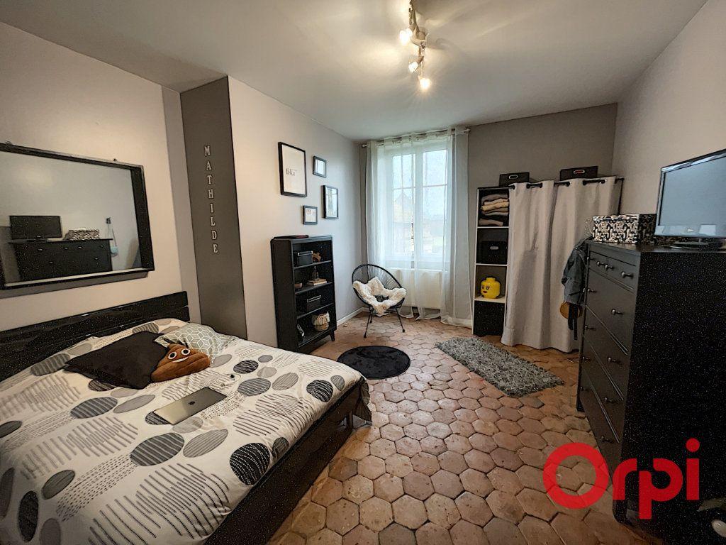 Maison à vendre 8 300m2 à Charenton-du-Cher vignette-5