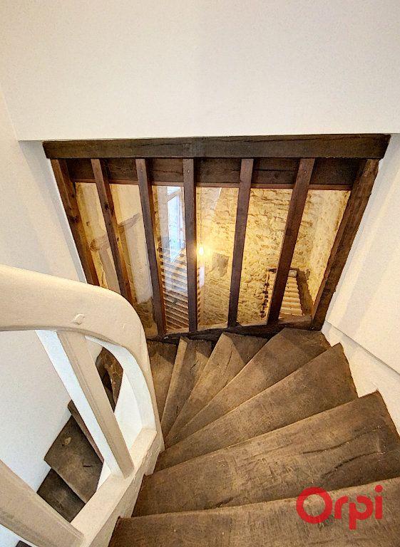 Maison à vendre 6 238m2 à Saint-Amand-Montrond vignette-4
