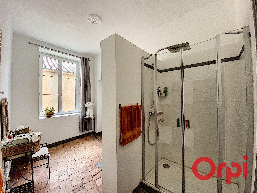 Maison à vendre 6 238m2 à Saint-Amand-Montrond vignette-9